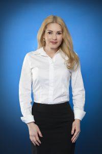 Mihaela Ciortan
