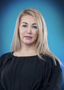 Maria Papp