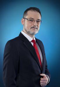 Alex Sergiu Duta