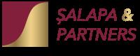 salapa-logo-site-test-01